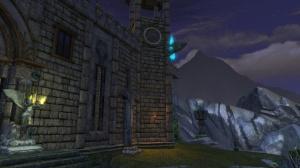Castle von Linketh