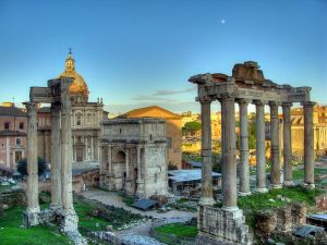 800px-Arch_of_SeptimiusSeverus