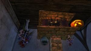 Deepwood Cottage